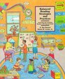 Balanced Reading Strategies and Practices Assessing and Assisting Readers with Special Needs
