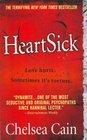 Heartsick (Archie and Gretchen, Bk 1)