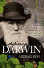 Defining Darwin Essays on the History and Philosophy of Evolutionary Biology
