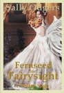 Fernseed For Fairysight