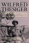 Danakil Diary