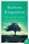 The Bean Trees A Novel