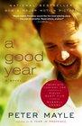 A Good Year (MTI)