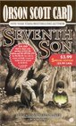 Seventh Son (Tales of Alvin Maker, Bk 1)