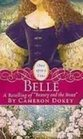 Belle: A Retelling of Beauty and the Beast (Once Upon a Time)