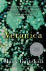 Veronica (Vintage Contemporaries)