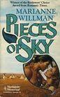 Pieces of Sky