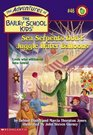 Sea Serpents Don't Juggle Water Balloons (Bailey School Kids, Bk 46)