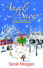 Angels in the Snow (Mills & Boon Special Releases)