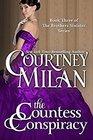The Countess Conspiracy