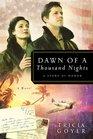 Dawn of a Thousand Nights (World War II Liberators, Bk 3)