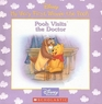 Pooh Visits the Doctor (Disney's My Very First Winnie the Pooh)