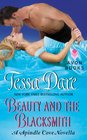 Beauty and the Blacksmith (Spindle Cove, Bk 3.5)