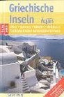 Griechische Inseln Nelles Guide