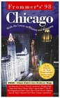 Frommer's Chicago '98