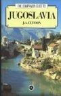 The Companion Guide to Yugoslavia