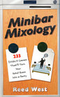 Minibar Mixology
