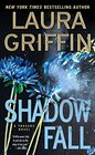 Shadow Fall (Tracers, Bk 9)