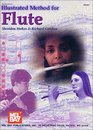 Illustrated Method for Flute