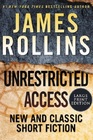 Unrestricted Access New and Classic Short Fiction