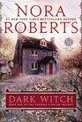 Dark Witch (Cousins O'Dwyer, Bk 1)