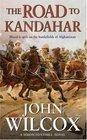 The Road to Kandahar