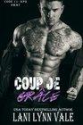 Coup De Grace (Code 11-KPD SWAT, Bk 7)
