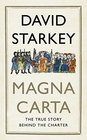 Magna Carta The True Story Behind the Charter