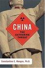 China: The Gathering Threat