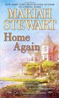Home Again (Chesapeake Diaries, Bk 2)