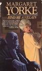 Find Me a Villain