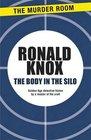 Body in the Silo