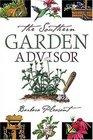 The Southern Garden Advisor