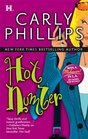 Hot Number (Hot Zone, No 2)