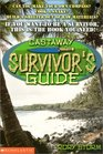 Castaway : The Survival Guide