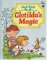 Clothilda's Magic