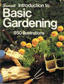 Basic Gardening Illustrated