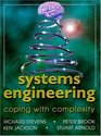 Systems Engineering Coping with Complexity