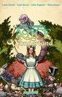 Complete Alice In Wonderland Volume 1 Alice's Adventures HC