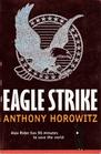 Eagle Strike (Alex Rider, Bk 4)