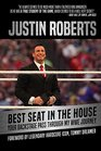 The Best Seat in the House: A Backstage Pass to My Journey As Wwe Announcer
