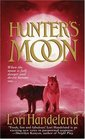 Hunter's Moon (Nightcreature, Bk 2)