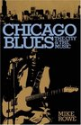 Chicago Blues The City and the Music