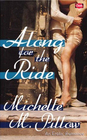 Along for the Ride (Matthews Sisters, Bk 2)