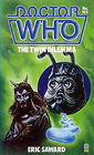 The Twin Dilemma (Doctor Who, No 103)