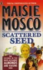 The Scattered Seed