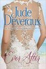 Ever After (Nantucket Brides, Bk 3)