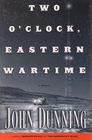Two O'Clock Eastern Wartime