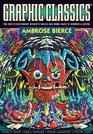 Graphic Classics Ambrose Bierce