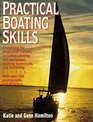Practical Boating Skills